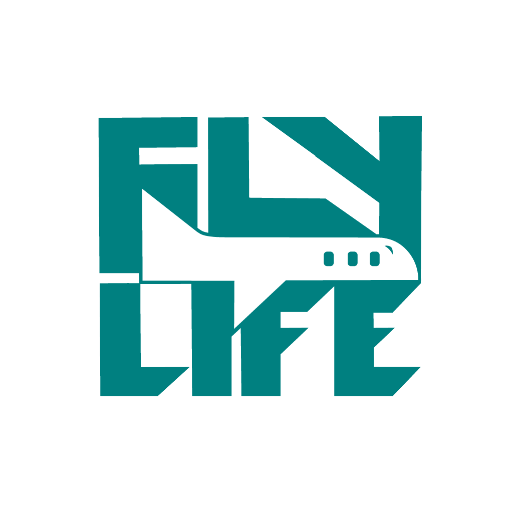 Fly Life | Hemp Products that Support your Health and Wellness